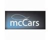 mcCARS