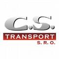 C.S.Transport s.r.o.