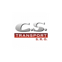 C.S.Transport s.r.o.