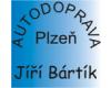 JB Group CZ, s.r.o.