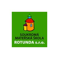 Soukromá mateřská škola Rotunda, s.r.o.
