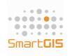 SmartGIS, s.r.o.
