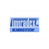 IMTRADEX, a.s.