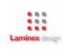 LAMINEX Desing, s.r.o.