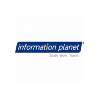 INFORMATION PLANET s.r.o.