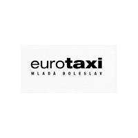 EuroTaxi MB