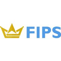 Jiří Gebarovský – FIPS
