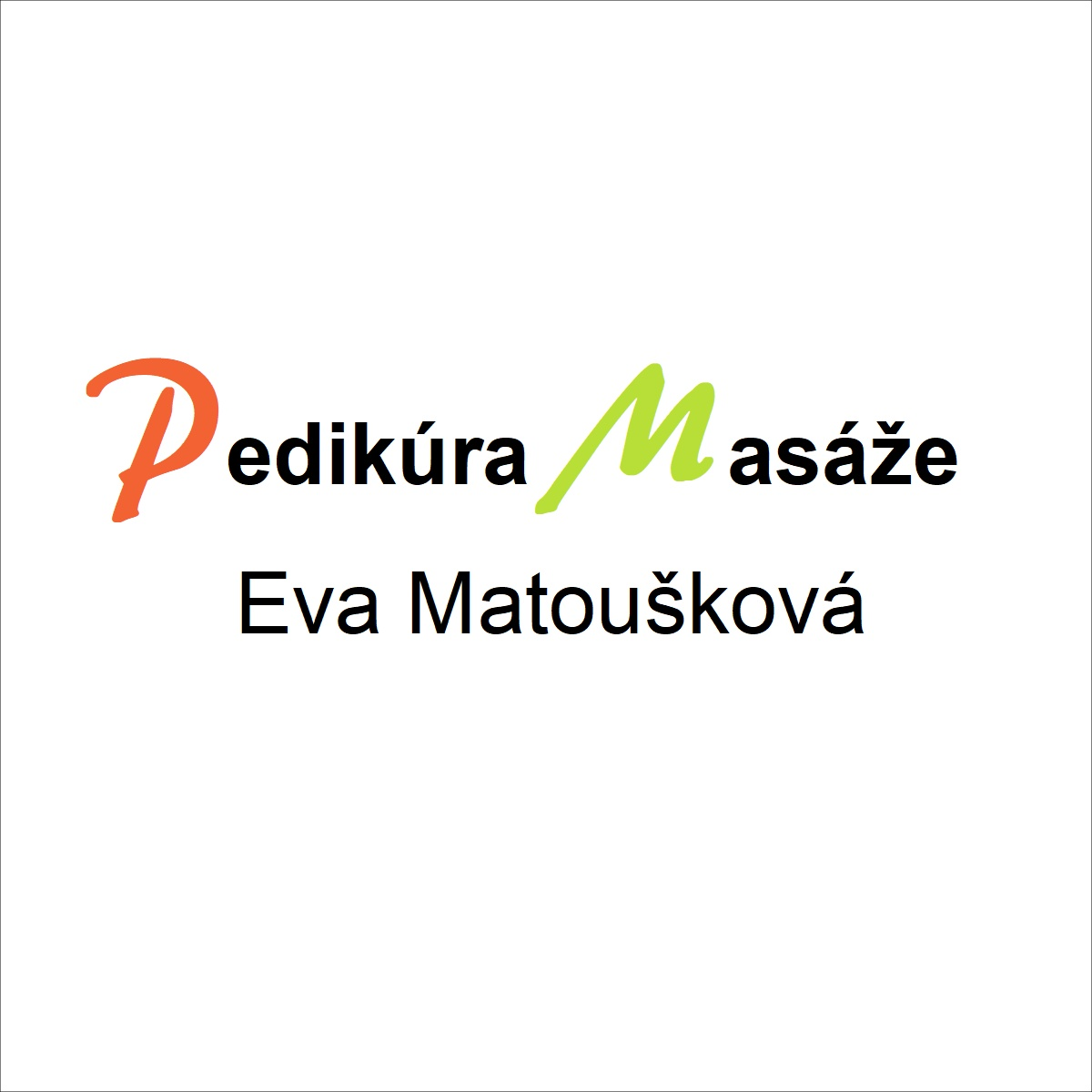 Masáže Třebíč a Jihlava