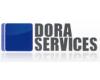 DORA Services s.r.o.