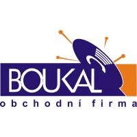 Ing. Petr Boukal - BOUKAL