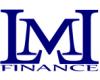 LML Finance, s.r.o.