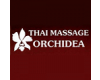 THAI MASSAGE ORCHIDEA