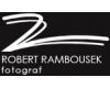 FOTOGRAFICKÉ SLUŽBY - MgA. Robert Rambousek