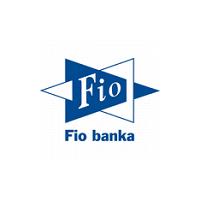 Fio banka, a.s.