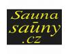 Sauna-sauny.cz