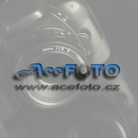 ACEFOTO