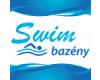 Swim bazény