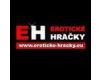 Erotické-Hračky.eu