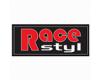Racestyl