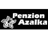 Penzion Azalka