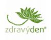 zdravyden.cz - Aspen team s.r.o.