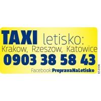 TAXI-Bardejov.sk