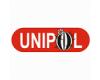 Unipol - zahradnictví, keramika, s.r.o.