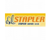 STAPLER servis, s.r.o.