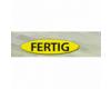 FERTIG, s.r.o.
