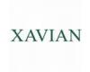 XAVIAN ELECTRONICS, s.r.o.