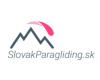 Slovak paragliding – Paragliding začína u nás