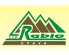 RABIO s. r. o.