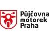Půjčovna motorek Praha