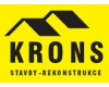 KRONS, s.r.o.