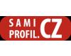 SAMIPROFIL CZ