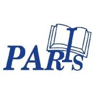PARIS – vzdělávací agentura a nakladatelství