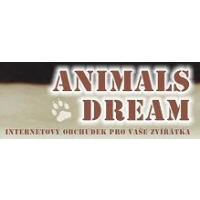 ANIMALS DREAM