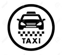 Moje Taxi