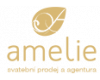 Svatební agentura Amelie