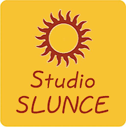 Studio Slunce – zdravotní cvičení