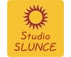 Studio Slunce – kurzy orientálního břišního tance