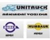 UNITRUCK s. r. o.
