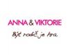 Shop.annaviktorie.cz