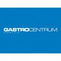 Gastrocentrum Moravia