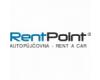 Autopůjčovna RentPoint