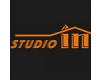 Studio IN - interiéry, spol. s r.o.