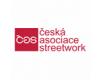 Česká asociace streetwork, o.s.