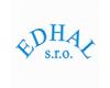 EDHAL, s.r.o.