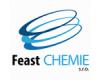 FeastChemie, s.r.o.