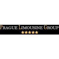PRAGUE LIMOUSINE GROUP s.r.o.